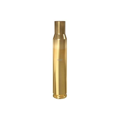 Lapua .30-06 Brass