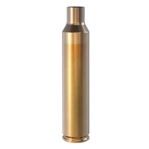Lapua .300 Winchester Magnum Brass