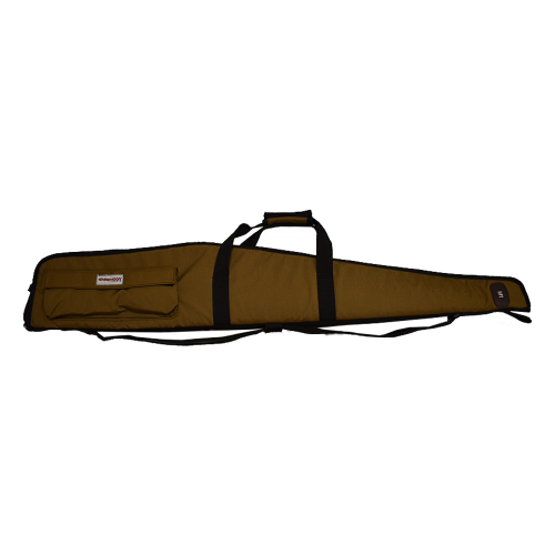 Creedmoor M1 Garand / M1A Premium Rifle Case