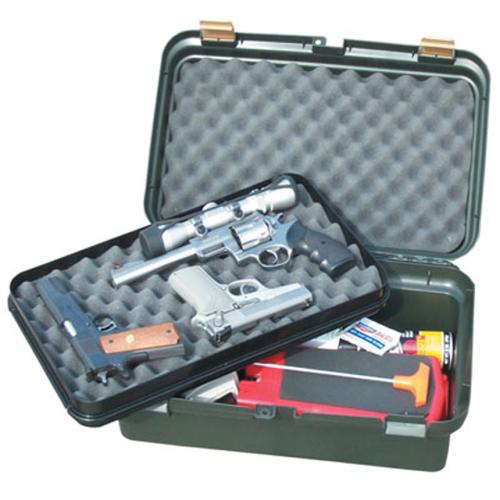 Sportsmen's Utility Case 20x12.7x8.7