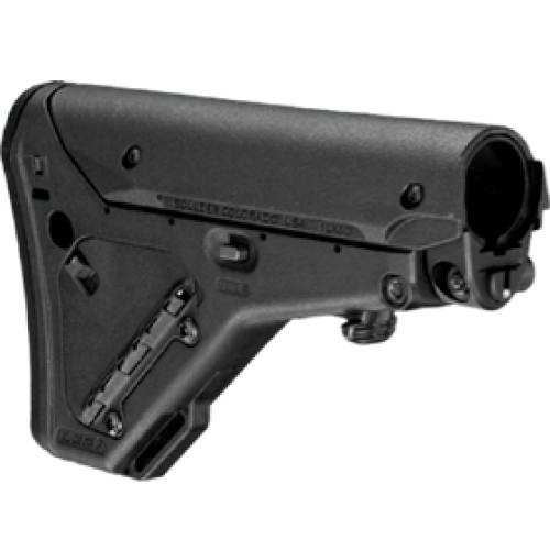 Magpul Gen 1 UBR Stock Black