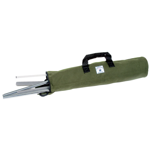 Creedmoor Bipod/Tripod Storage Bag