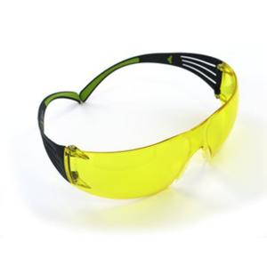 Peltor Sport Securefit 400 Eye Protection