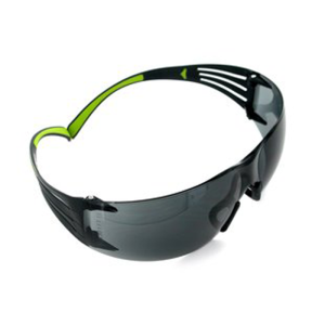 Peltor Sport Securefit 400 Eye Protection