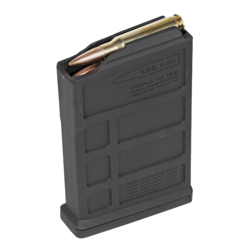 Magpul PMAG 10 7.62 AICS Short Action