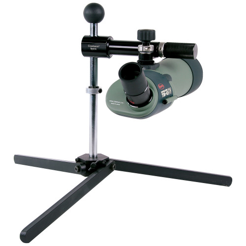 "COMPLETE 3/4"" POLECAT SCOPE STAND"