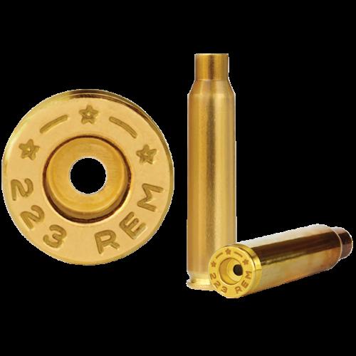 Starline .223 Rem Brass Cases