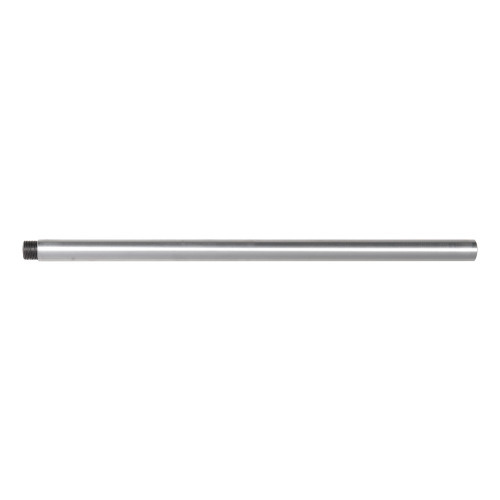 "Freeland Stand Extension 5/8"" Rod"
