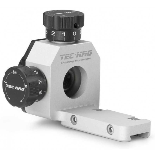 TEC-HRO Precise Light Sight