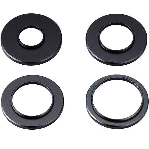 Kowa Adapter Ring 30mm