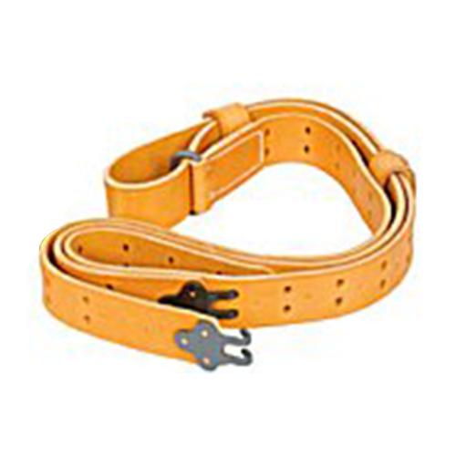 Turner Leather Sling