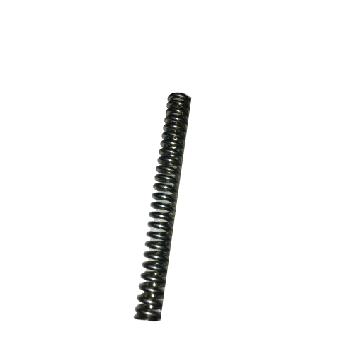 Turbo V-2 Firing Pin Spring