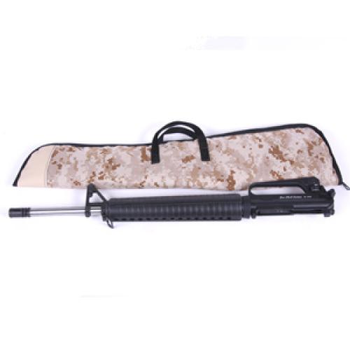 Creedmoor AR-15 A2 Upper Carry Case