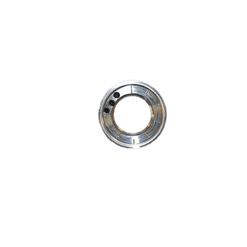 Whidden Click Adjust Lock Ring for Co-Ax Press