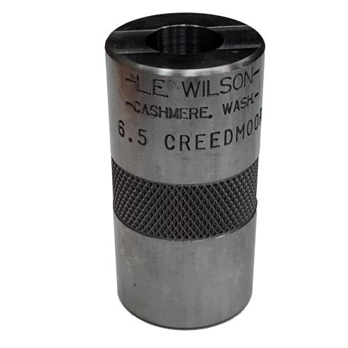 WILSON CASE GAGE