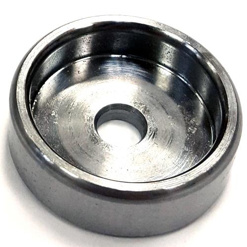 Wilson Stainless Steel Bullet Seater Base