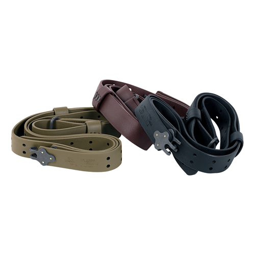 Turner All-Weather Sling
