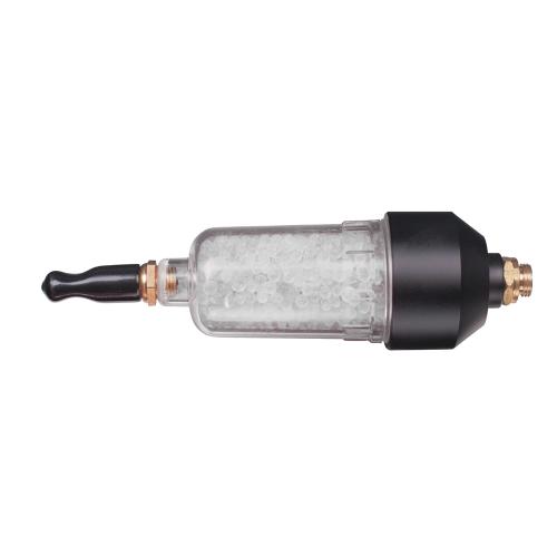 Crosman Hand Pump Desiccant Kit