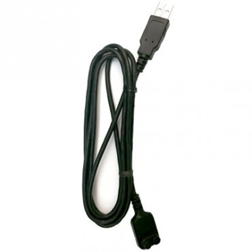 Kestrel USB Data Transfer Cable
