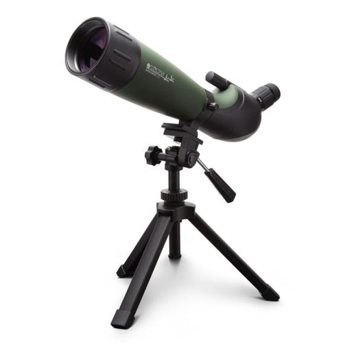 Konuspot-65 15-45x65 Spotting Scope