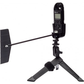 KESTREL ULTRAPOD TRIPOD W/ CLAMP