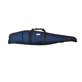 Creedmoor M1903-A4 Premium Rifle Case