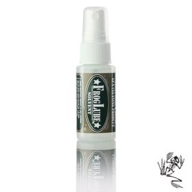 FROGLUBE SOLVENT SPRAY 1 OZ.