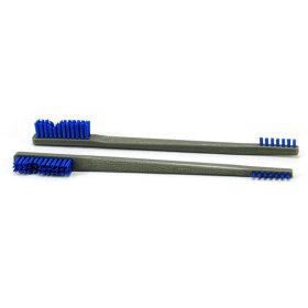 IOSSO 2 Sided Brush 2 PK