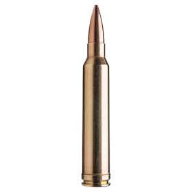 Black Hills Ammo 300 Win Mag 190 Gr. New