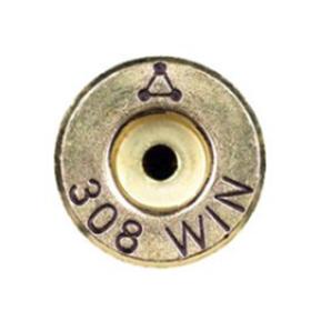 ADG 308 WIN Brass