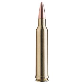 Black Hills Gold 7mm Rem Mag 139 Gr. Hornady GMX Ammunition