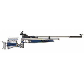 Anschutz 9015 Junior Air Rifle