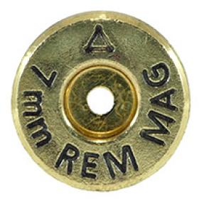 ADG 7mm Rem Mag Brass