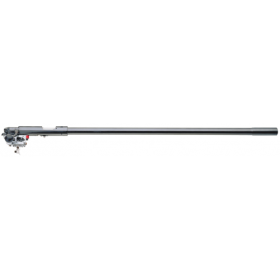 "Anschutz 1913-u2 Barreled Action Only 27.1"" Bbl 22lr"