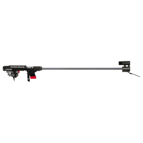 "Anschutz 1827f-u4 Barreled Action Only 21.6"" 22lr"
