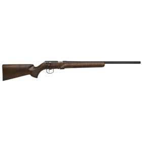 AHG 1416 D HB BEAVERTAIL SPORTER RIFLE