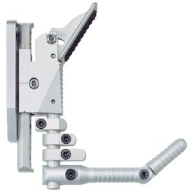 Anschutz 2213-8700 Hook Buttplate
