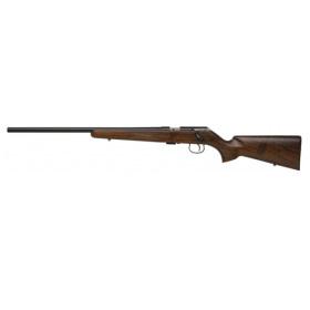 Anschutz 1416l D Hb Classic Left Handed Rifle