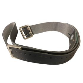 Anschutz LHS CONTACT Synthetic Black Sling