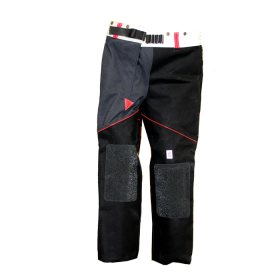 MENS LHS CREEDMOOR AIR TROUSERS