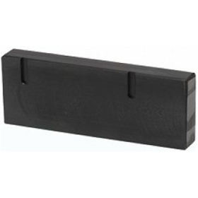 AR-15 LOWER RECEIVER VISE BLOCK