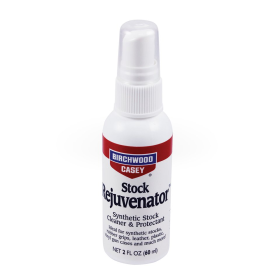 B/C Synthetic Stock Rejuvenator (2 Oz Pump)
