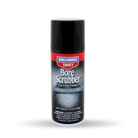 Bore Scrubber 10 Oz Aero