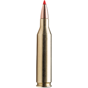 Black Hills 243 Win 80 Gr Hornady GMX Leadfree
