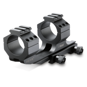 Burris AR-P.E.R.R. Scope Mount 30mm