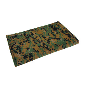 CREEDMOOR BENCH MAT