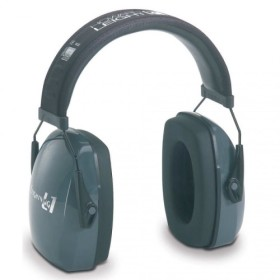 HOWARD LEIGHT LEIGHTNING L1 FOLDING EARMUFFS