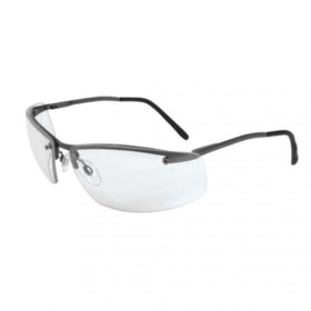 Uvex Slate Safety Glasses