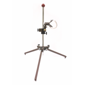 FREELAND TRIPOD (SADDLEHEAD)