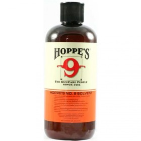 Pint Hoppe's #9 Bore Cleaner